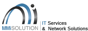 MMi Solution | IT Services & Network Solutions
